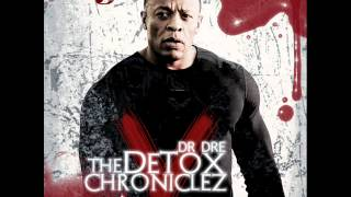 Download Dr Dre - Bit*H I'M Back - Devin The Dude, Slim Thug MP3 song and Music Video