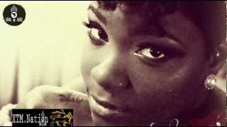 KAYLA BLISS - ONE MORE CHANCE / BERES HAMMOND - DO IT NOW (PREVIEWS)  - XTM.NATION PROD - MARCH 2012