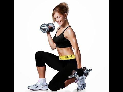 бриджи из неопрена для похудения