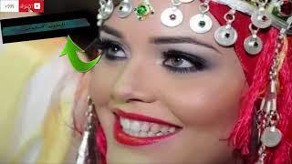 قصبة شاوية (علاش الغيبة لبعاد على اهلهم يبينو رواحهم) Gasba Chaouia