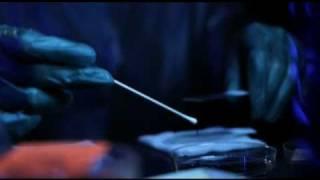 Official VIRUS X Trailer