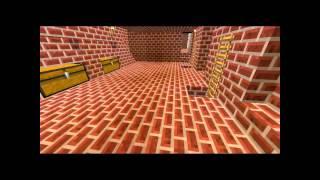 Minecraft : La Grande bataille avec les abonnés !