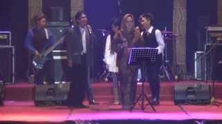 Download Video Always Somewhere - WRC with Maya Rosida MP3 3GP MP4