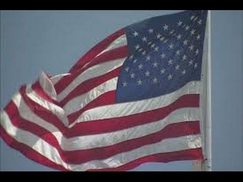 "U.S. no longer considered ""Full Democracy"