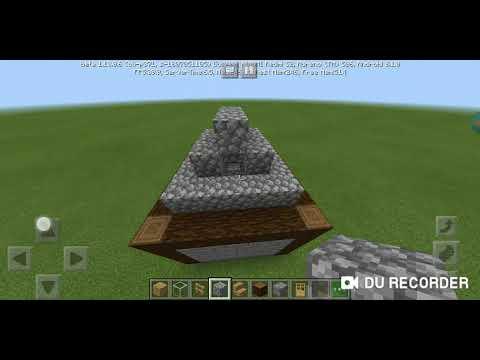 Minecraft 1.13.0.6 с подругой у кого лучше дом