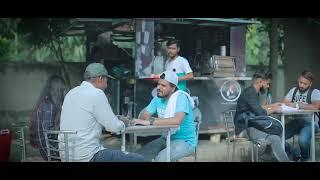 Salman Khan ka fan / Amit bhadana new video 2021