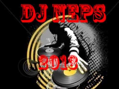 DJ Neps vs Semikaitani - Diva [Fijian Remix 2013]