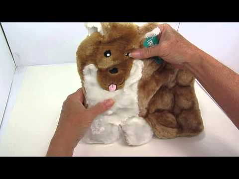 zippy-paws-squeaky-pup-dog-toy