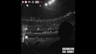 [2.44 MB] Nipsey Hussle - One Hunnit