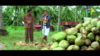 Jabardasth Masti - Anandamanandamaye - Master Bharat and Venu Madhav Super Comedy Scenes
