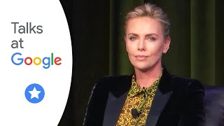 "Charlize Theron, Mackenzie Davis, Ron Livingston & Jason Reitman: ""Tully"" 
