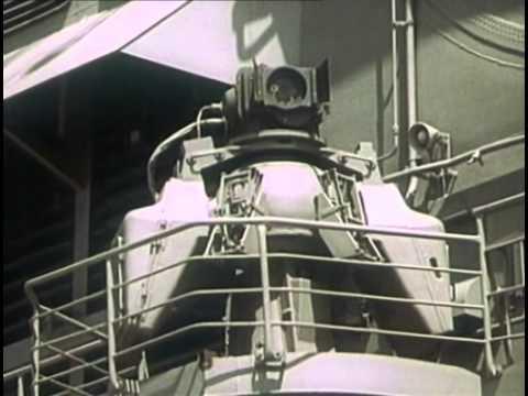 Смотрите военно-морские фильмы бесплатно и без регистрации