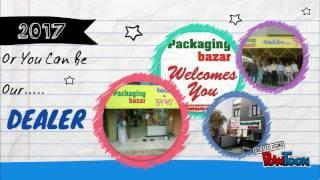 A 2 Z PAckaging Bazar Pvt. Ltd.