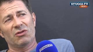 Rolf Miller: Kabarett ohne Schnick-Schnack