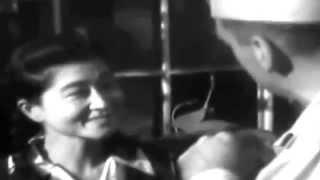 Interviews Of Tokyo Rose, 09-09-1945