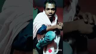 Kamlash 2 funny videos 😂😂🤣2018