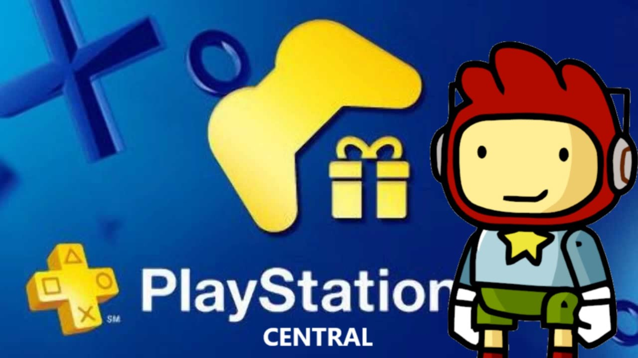 Finally Some Decent Games Available | PS Plus August 2020 Runup | Deals Of The Week #psplus