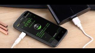 Посылка с Китая ЂЂЂ48 50000mah Портативный Power Bank аккумулятор Повербанк  Apple HTC Samsung