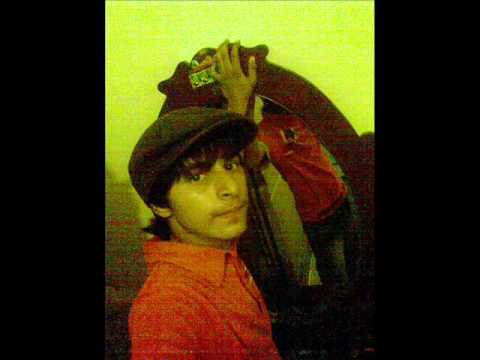 new Latest Song 2011 by shahbaz dj
