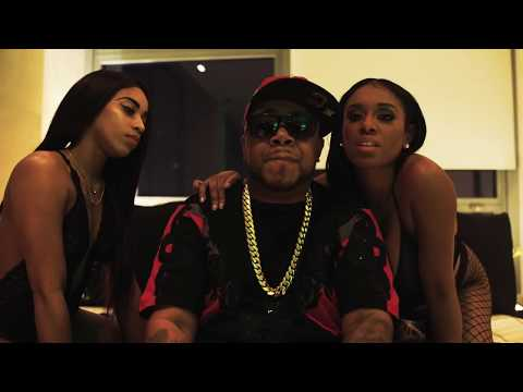 Twista puts a stamp on Chicago based rapper Vo