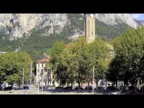 Lecco Lake Como Travel