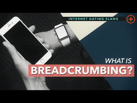 askmen internet dating
