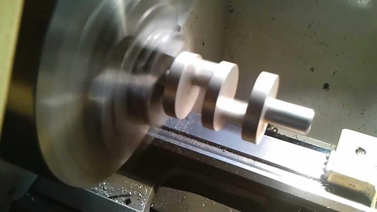 Konnect Industries ::: calgary machine shop | Alberta ::: Machine ...