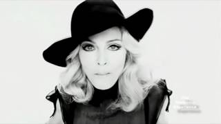 Video Madonna - Give It 2 Me (The Herminio Experience  2017 Blow Up Video Remix) download MP3, 3GP, MP4, WEBM, AVI, FLV November 2018