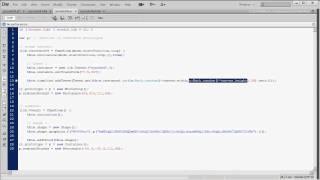 HTML5 (CreateJS): Animate with JavaScript