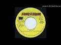 Nardo Ranks & The Tamlins - Tickle Me (1996) (Love me forever riddim)