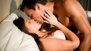 Top 7 Hot Romantic Bed Scenes Of Bollywood: Viral deleted videos