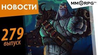Minecraft - кина не будет, Dragon Age Origins - бесплатно. Новости.