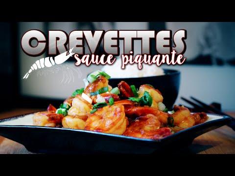 crevettes-sauce-piquante---le-riz-jaune
