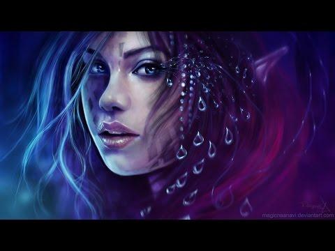 Eleni Violaris☆ Believe In Magic★