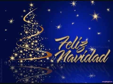 Feliz navidad picture