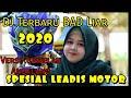 DJ BAD Liar Versi angklung dan gamelan  Spesial leadis motor