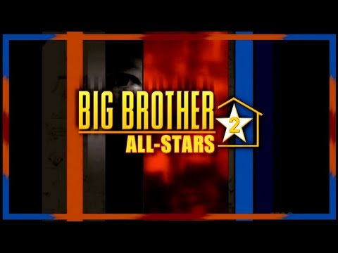 Creating Big Brother: All-Stars 2