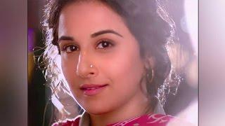 Vidya Balan in love with Pakistani serials | Filmibeat