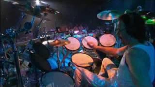 UB40 REGGAE MUSIC LIVE AT MONTREUX 2002