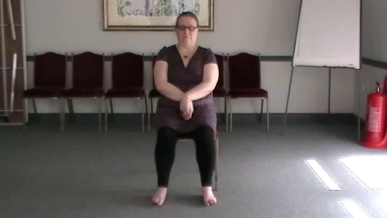 Yoga hook up jdate velocità datazione Philadelphia