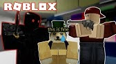 Murder New Noob Knifebc Roblox Pwning Noobs As A Murderer In Arsenal Roblox Youtube