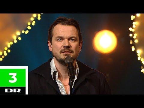 Peter Sommer - Sand kærlighedshistorie (LIVE)   Elsker dig for evigt   DR3