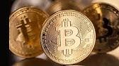 bitcoin revolution charlize theron forex piattaforma
