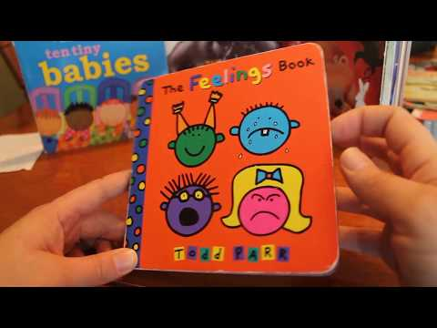 the-feelings-book-by-todd-parr---story-time---children's-books