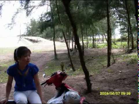 Dong chau Thai Binh