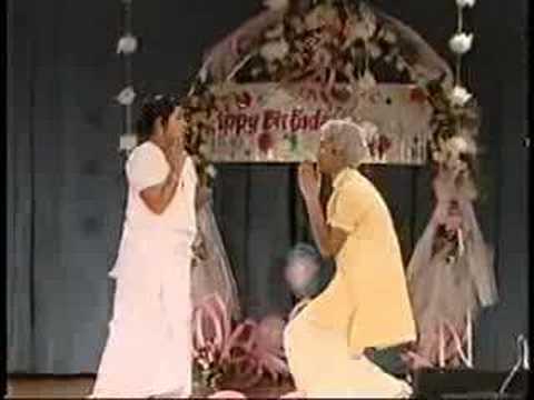Malayalam Musical Comedy