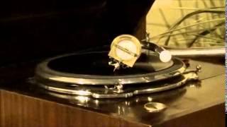 Duke Ellington; JUMPIN' PUNKINS