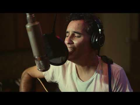 Joshua Radin - Lovely Tonight