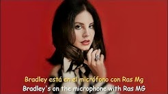 Lana del Rey - Doin' time SUB. ESPAÑOL + INGLES (lyrics/subtitulos)