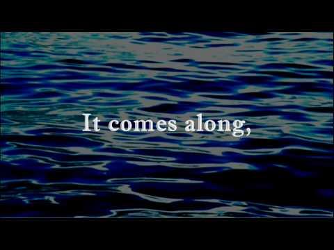 When I'm Up (I Can't Get Down) - Great Big Sea - Lyrics ,